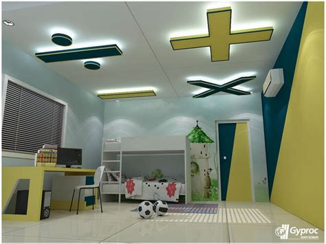 Best Images About Adorable Kids Room Ceiling Designs On