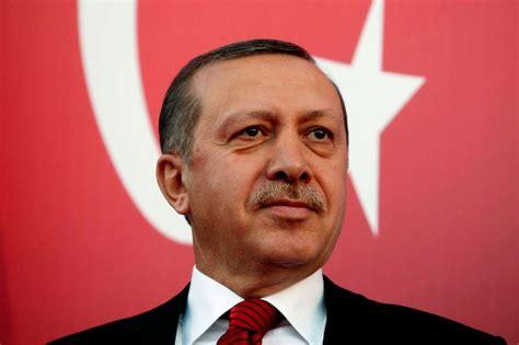 Le président turque erdogan a appelé à un boycott des produits français alors que la tension diplomatique entre la france et la turquie est très forte. Élections présidentielles en Turquie - Erdogan, un ...