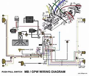 Ford F150 Trailer Wiring Diagram