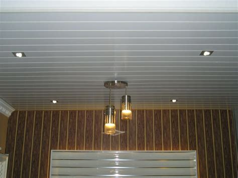 Ceiling Board by Pvc Ceiling Cds