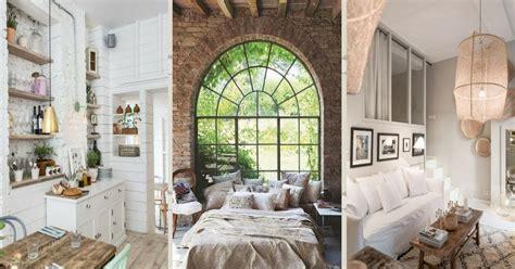 Deco Interieur Maison De Charme D 233 Coration De Charme Nos 30 Int 233 Rieurs Coups De Coeur