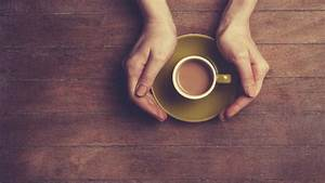 Coffee may lower endometrial cancer risk for women - CBS News