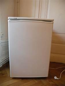 Acheter Un Frigo : top frigo trouvez le meilleur prix sur voir avant d 39 acheter ~ Premium-room.com Idées de Décoration