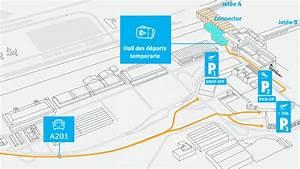 Le Bon Coin Parking Aeroport Nantes : nos conseils pour viter les soucis l 39 a roport de bruxelles ~ Medecine-chirurgie-esthetiques.com Avis de Voitures