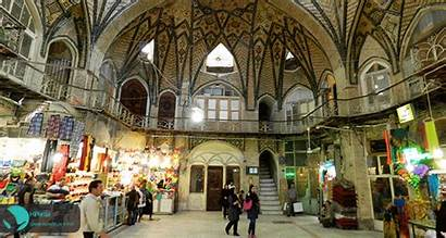 Tour Tehran Hipersia