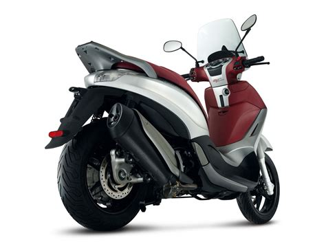 2013 piaggio bv 350 picture 511121 motorcycle review