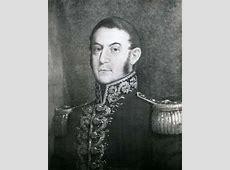 José de San Martín Argentine revolutionary Britannicacom