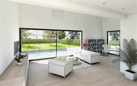 canape metz maison interieur idees decoration interieur appartement