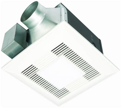 5 best bathroom fan with light tool box