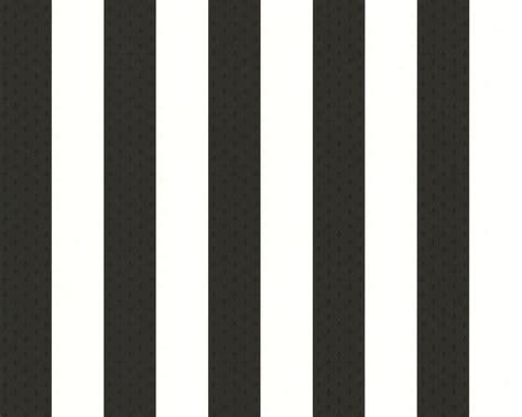 Tapeten Schwarz Weiß Gestreift tapeten schwarz weiss gestreift