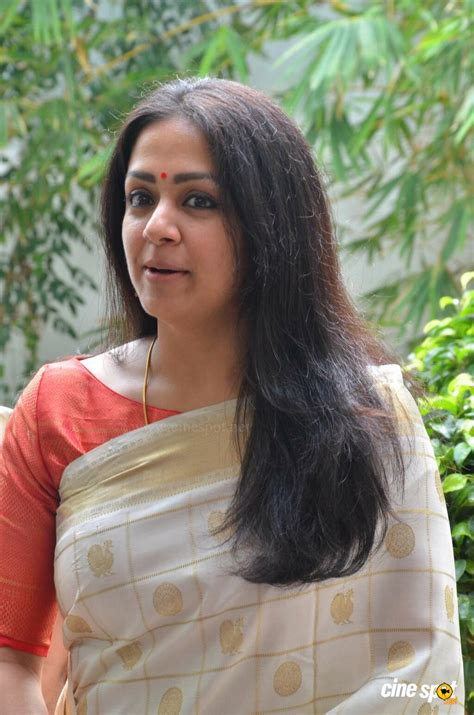 actress jyothika latest photos jyothika latest gallery 3