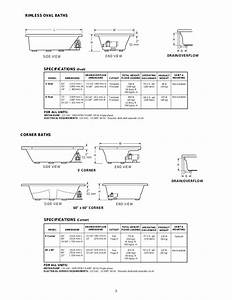 Jacuzzi Asteria Bath Installationoperating Instructions