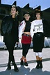 1980s Fashion: Icons And Style Moments That Defined The ...