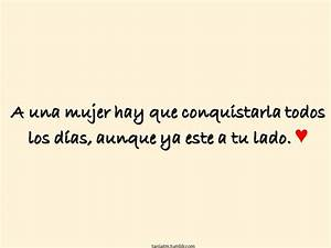 Quotes About Love Tumblr In Spanish