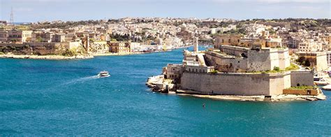 a malta a tour of malta reveals the history of jews in the middle