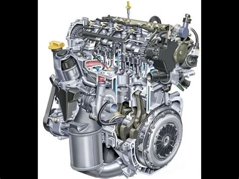 vauxhall cdti timing chain replacement youtube