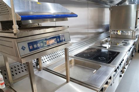 new design kitchens cannock choice cannock c c catering equipment ltd 3481