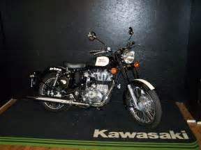 Concessionnaire Moto Occasion : royal enfield classic 500 efi routi re occasion moto pulsion concessionnaire moto exclusif ~ Medecine-chirurgie-esthetiques.com Avis de Voitures
