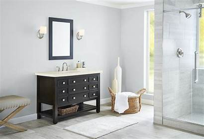 Paint Behr Interior Colors Painting Swirling Water