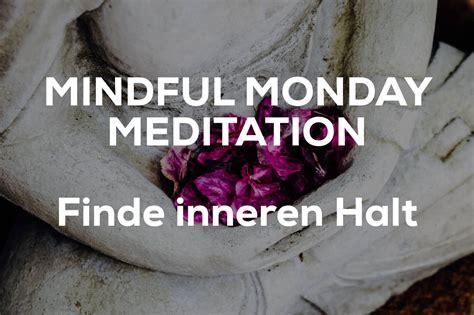 podcast  geleitete meditation