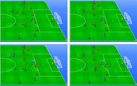 ball runs   defense drillsfootball