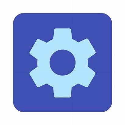 Automatic Icon Icons Automated Icons8 Webhosting Mechanical