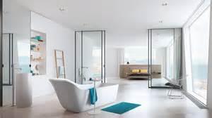 schlafzimmer mit badezimmer badezimmer und schlafzimmer kombiniert planungswelten de