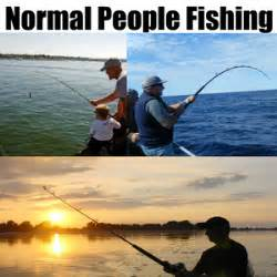 Fishing Meme - fishing memes 28 images fishing meme 28 images 1000 ideas about fishing humor the 25 best