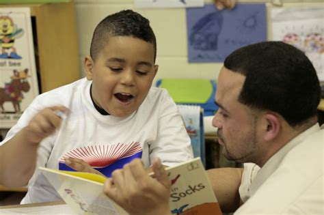 First Book Brings Books to Kids in Bethlehem, Pa. | First ...