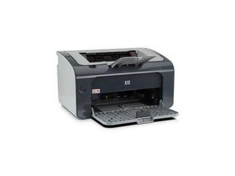 Hp laserski štampač m102w g3q35a. HP LaserJet P1102s CE652A Stampac cena karakteristike ...
