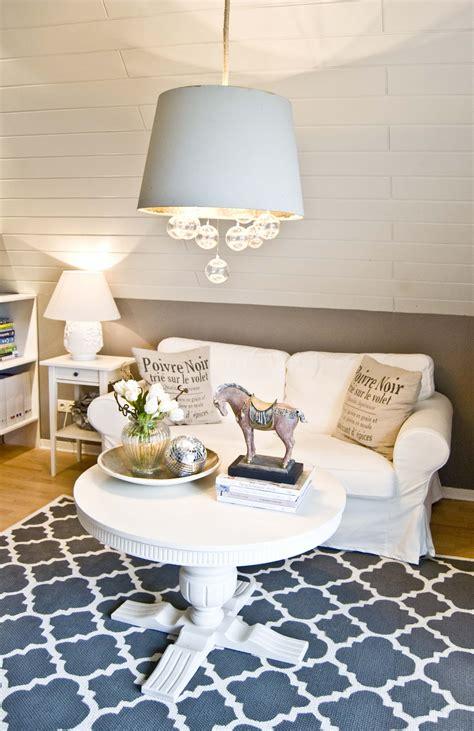 Diy Home Decor Blogs - diy 10 ideias simples para mudar a decor da sua casa