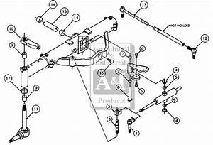 1066 Ih Tractor Parts  Diagrams  Wiring Diagram Images