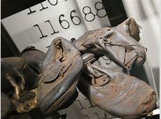 Dallas Holocaust Museum **The Core** Exhibition