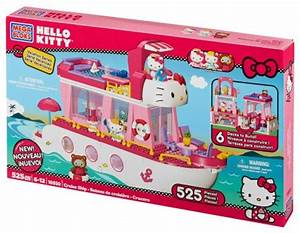 Hello kitty : jeux et jouets pour fille de 2 ans, 3 ans, 4 ans, 5 ans, 6 ans, 7 ans, 8 ans, 9