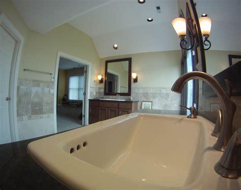 Bathroom Remodel Ideas Cost