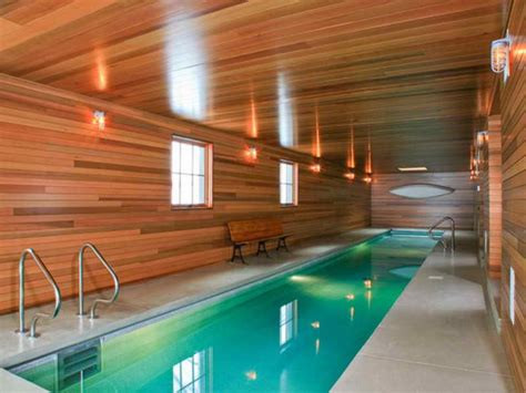 cost to build a pool house building an indoor swimming pool home design