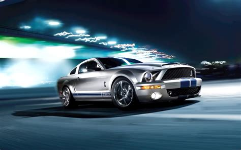 ford mustang shelby gt hd wallpapers backgrounds