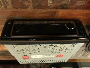 Blaupunkt Cupertino With Matching Front Speakers