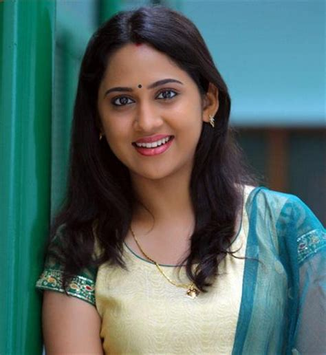 search results for malayalam serial actresses calendar 2015