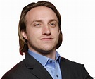 Chad Hurley Biography – Facts, Childhood, Family Life ...