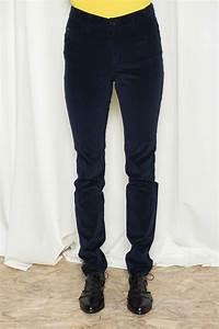 Pantalon Velours Homme Grosses Cotes : jeans femme poche sur le cote pantalon homme avec poche ~ Melissatoandfro.com Idées de Décoration