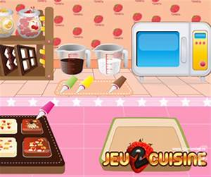 Jeux De Cuisine Gratuit : jeux de cuisine gratuit ~ Dailycaller-alerts.com Idées de Décoration