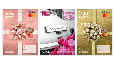 Maybe you would like to learn more about one of these? Kroger / US Bank Card and Package Design