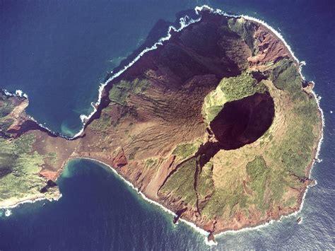 yokoate jima wikipedia