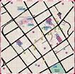 City Central Map of Launceston - MapSof.net