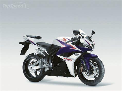 Modification Rr 2013 by New Modification Honda Cbr600rr