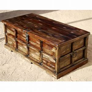 trunk like coffee table 17 best images about coffee With trunk like coffee table