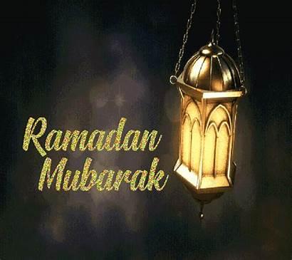 Ramadan Mubarak Kareem Wishes Judgement Understanding Clear