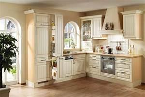 Küchen Landhausstil Mediterran : k che landhausstil k che mit charme pinterest k chen landhausstil ~ Sanjose-hotels-ca.com Haus und Dekorationen