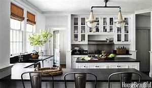 kitchen bath remodeling trends 2017 loretta j willis With kitchen colors with white cabinets with boston parking sticker
